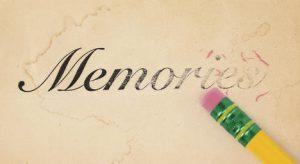Memories_FRANK151